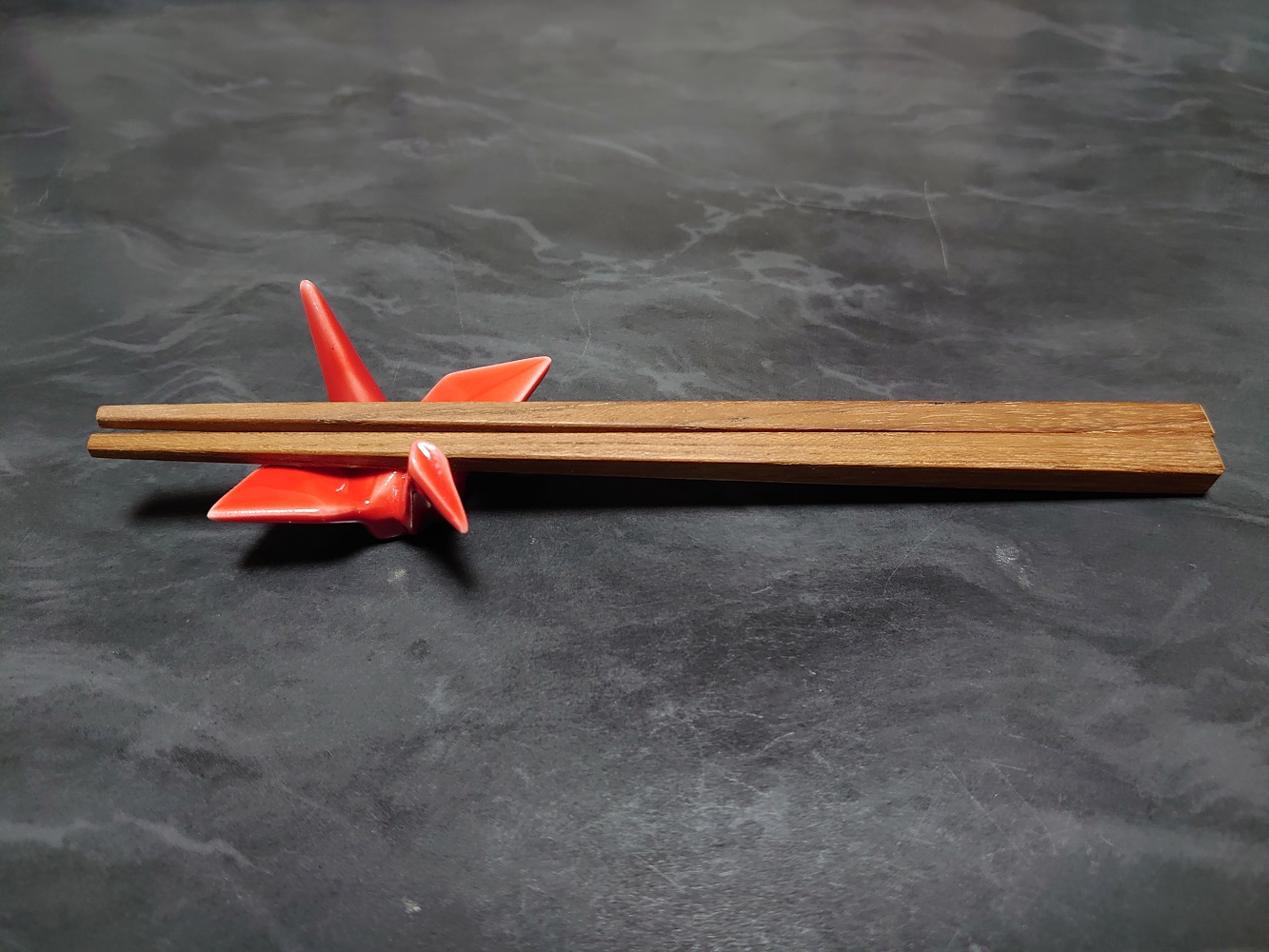 mokurieito製 お箸 小